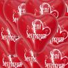 Kalpli Balon 10'lu