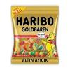 10 Adet Mini Haribo Altın Ayıcık +5,00 TL
