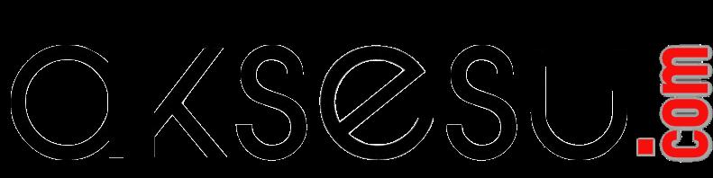 Aksesu.com